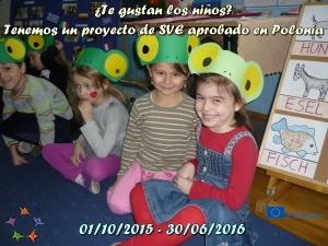 kindergarten4_0